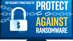 How to protect against Ransomware Attacks (Ransomware Protection Tips)